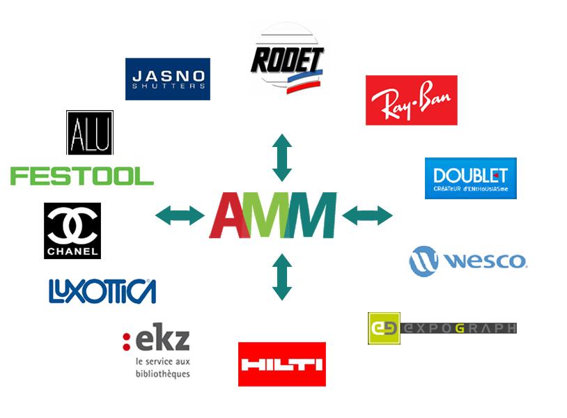 partenaires-montage-mobiler